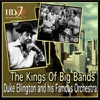 Duke Ellington - The Kings of Big Bands