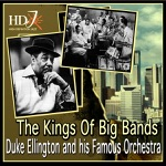 Duke Ellington and His Famous Orchestra - I Got It Bad and That Ain't Good
