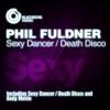 Sexy Dancer Death Disco Single