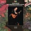 Music of Spain, Vol. 7 - A Celebration of Andrés Segovia