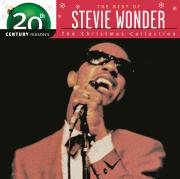 Someday at Christmas - Stevie Wonder - Stevie Wonder