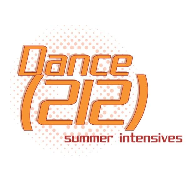 Dance 212