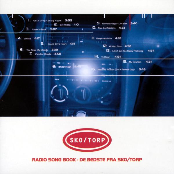 Radio Songbook