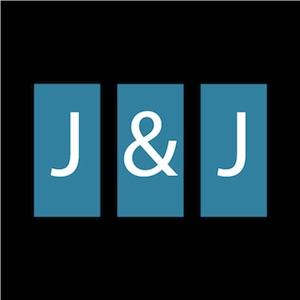 J & J Production Studios, Inc.
