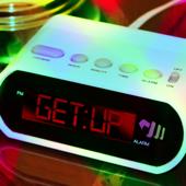 Get Up (Kid Kenobi Mix)