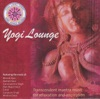 Yoga Living Series - Yogi Lounge