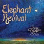 Elephant Revival - Birds and Stars