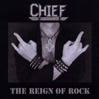 The Reign of Rock - Ep Mp3 Download