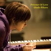 Prisoner of Love - EP