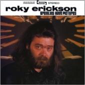 Roky Erickson - Bermuda