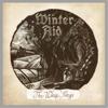 Winter Aid - The Wisp Sings artwork
