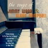 The Songs of Jimmy Webb & Glen Campbell