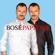 Miguel Bosé - Papitwo (Deluxe Versión)