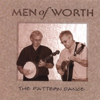 The Pattern Dance by Men of Worth on Apple Music