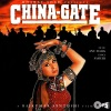China Gate Soundtrack from the Motion Picture EP