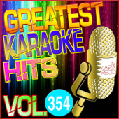 I Really Didn't Mean It Karaoke Version [Originally Performed By Luther Vandross] Albert 2 Stone - Albert 2 Stone