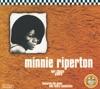 Minnie Riperton: Her Chess Years ジャケット写真