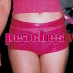 Peaches - Lovertits