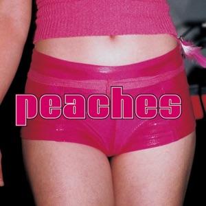 Peaches - Fuck the Pain Away
