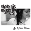 Shelley Segal - An Atheist Album Grafik