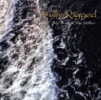 Fully Rigged by Ale Möller & Aly Bain on Apple Music