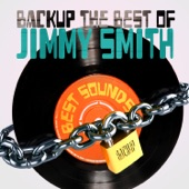 Jimmy Smith - What's New