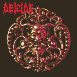 Deicide Mp3 Download