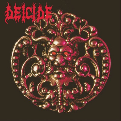 Deicide MP3 Download