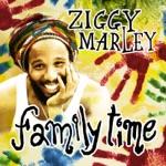 Ziggy Marley - Family Time (feat. Judah Marley)