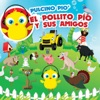 Pulcino Pio - El Pollito Pio