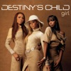 Girl (Remixes) - EP, Destiny's Child