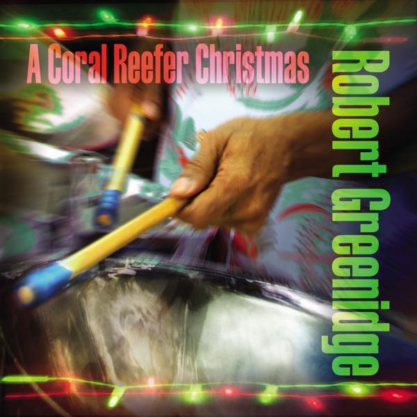 Winter Wonderland (feat. Jimmy Buffett) - Single