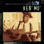 Keb' Mo' - Love In Vain