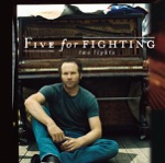 Five for Fighting - World