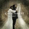 Cody ChesnuTT - 'Til I Met Thee (Radio Edit) artwork