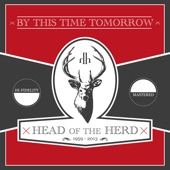 Head of the Herd - The Great Flood