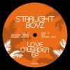 Starlight Boyz - Shillien Nights