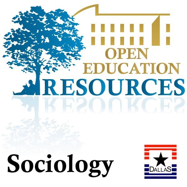 OER Sociology