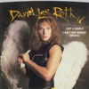 Just a Gigolo / I Ain't Got Nobody (Medley) - Single, David Lee Roth