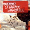 Haendel - Sarabande