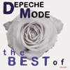 The Best of Depeche Mode Vol 1 Deluxe Version