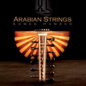 Arabian Strings