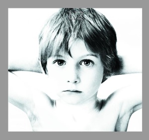 Boy (Deluxe Edition) [Remastered] Mp3 Download