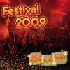Festival 2009 EP