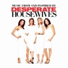 Desperate Housewives (Music from and Inspired By the TV Show)
