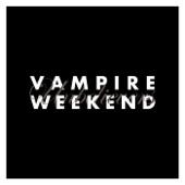 Vampire Weekend - Step (feat. Danny Brown, Heems & Despot)