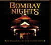 Bombay Nights (Disc One)