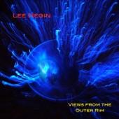 Lee Negin - Otto Pilot