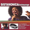 Sista Monica - Get Out My Way
