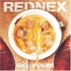 Wish You Were Here - Rednex